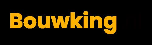 Bouwking