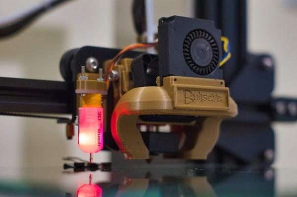 De voordelen van PLA filament