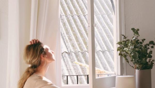 Praktische zaken die niet in je huis mogen ontbreken: goede en fraaie zonwering!