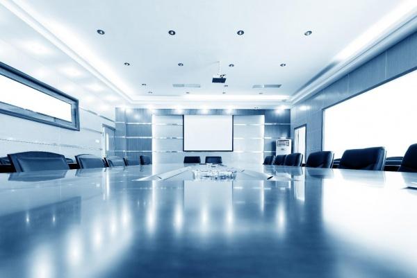 De voordelen van een goede verlichting voor je bedrijf
