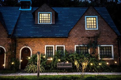 Moderne lampen die een veilig gevoel bieden. Zoek de beste uit met deze tips!