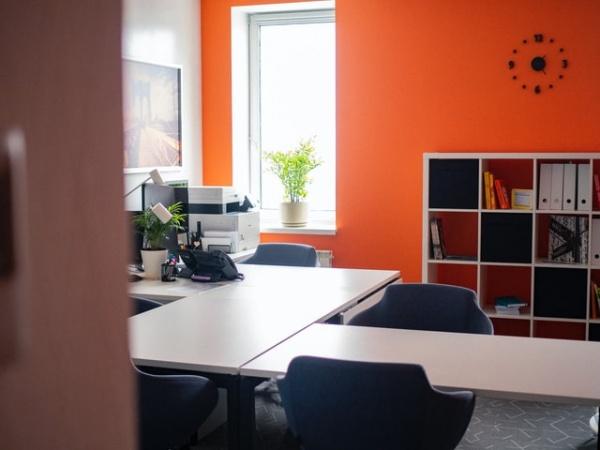 Waar let je op bij het aanschaffen van een kantoorkast?