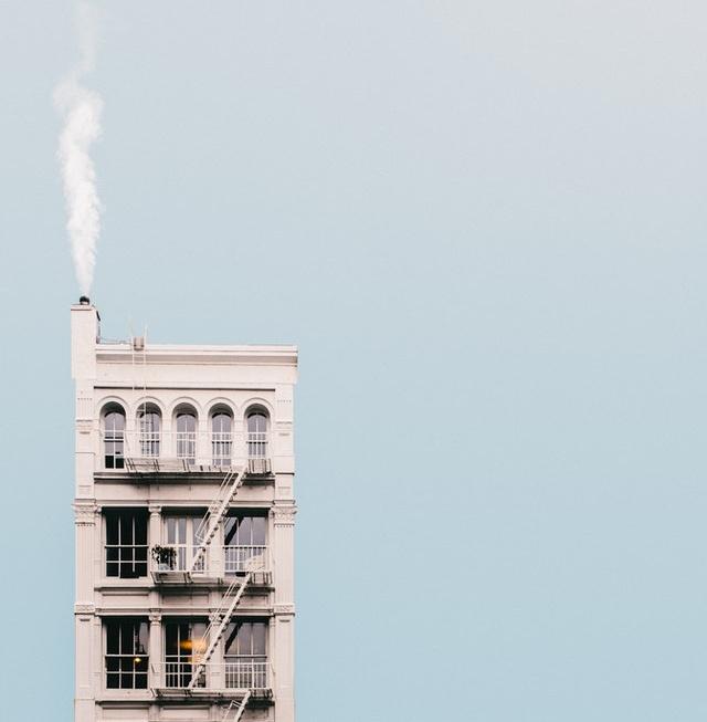 brandgevaar-woning