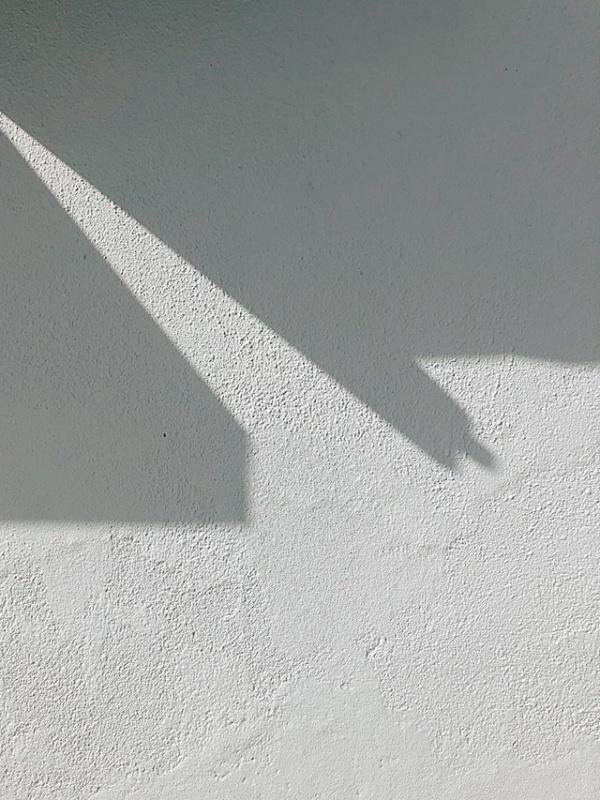 Wat je kunt doen als je plafond aan een opfrisbeurt toe is