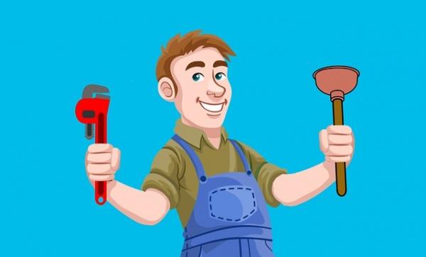 Wanneer heb je een loodgieter nodig?
